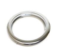 Maytag WPY707454 Surface Burner Trim Ring