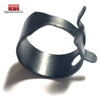CTL-10ST Rotor Clip Constant Tension Light Band Hose Clamp
