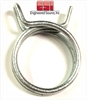 DW-21ST-ZD Rotor Clip Hose Clamp
