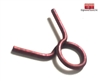 HC-5ST Single Wire Rotor Clip Hose Clamp