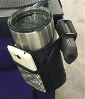 Cup/Drink Holder