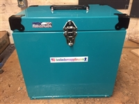 Tack Box Regular Size