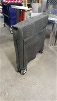 Trolley Travel/Storage Cover