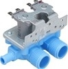Fresh Water Inlet Valve