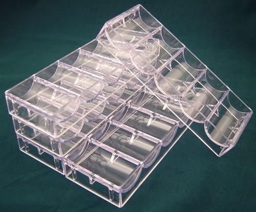 Poker chip racks for sale utg pro rail for superslim free float handguard 15 slots