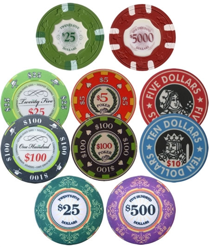 Palm gaming poker chips android real money slots