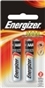 Energizer AAAA Battery - E96BP-2