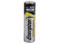 Energizer Industrial Alkaline AA Battery 24 PACK