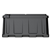 NOCO HM484 8D Commercial Grade Battery Box