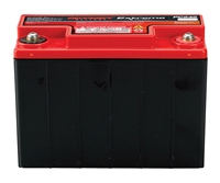 ODYSSEY Extreme Series Battery ODS-AGM15L (PC545)