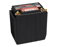 ODYSSEY Extreme Series Battery ODS-AGM16CL (PC625)