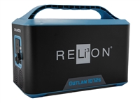 RELION Outlaw 1072s Portable Power Station