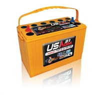 US Battery US AGM 31 AGM Battery