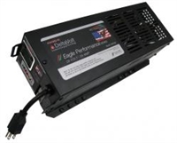DUAL PRO Charging Systems - Eagle Performance Series - On Board Charger - i2425OBRMBPT - 25 AMPS 24V