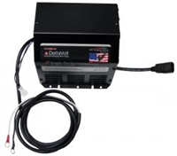 DUAL PRO Charging Systems - Eagle Performance Series - On Board - i4815OBRMLIFTIEC - 15 AMPS 48V