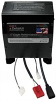 DUAL PRO Charging Systems - Eagle Performance Series - On Board - i4818OBRMJLGSAJP - 18 AMPS 48V