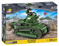 military toy blocks