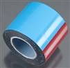 Roll of Wide Servo Tape from Trinity