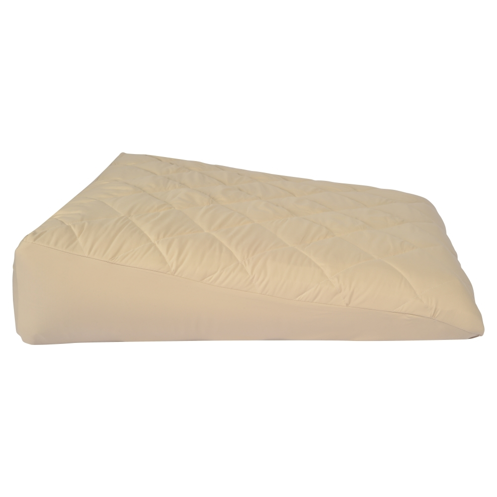 Inflatable Bed Wedge Inflatable Wedge Pillow Bed Wedge Reflux