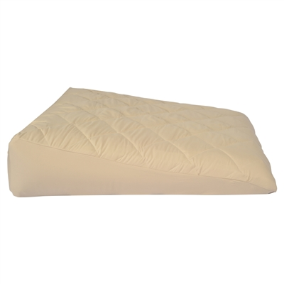 Small-Size Inflatable Bed Wedge