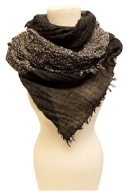 soft winter scarves wholesale