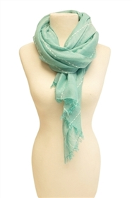wholesale summer fall winter scarves
