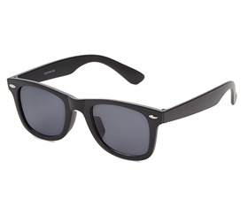 wholesale black wayfarers sunglasses