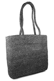 wholesale 3 dollar straw tote bags