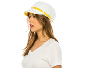 wholesale 3 dollar painters cap hats buy bulk women men imported from china los angeles california hat company wholeseller