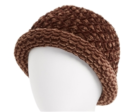 wholesale womens roller hats