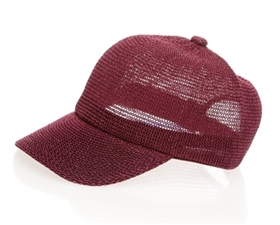 wholesale ladies caps - womens fashion baseball hats