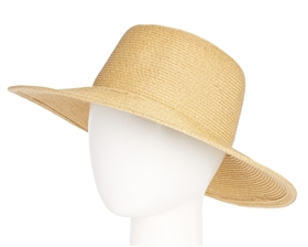 wholesale straw sun hats - womens sun protection accessories