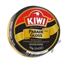 Rothco KIWI  2.5 oz Parade Gloss - 10118