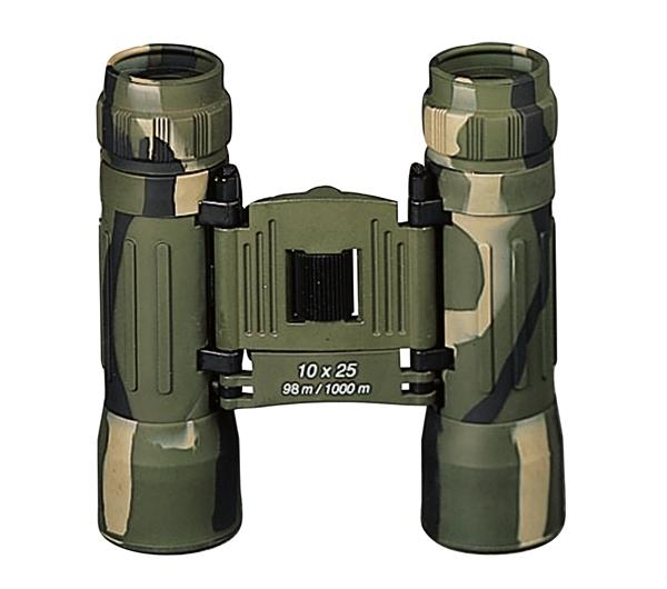 Binoculars & Telescopes 10280 Rothco Compact 8 X 21mm Binoculars Binocular Cases & Accessories