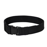 Rothco Duty Belt - 10570