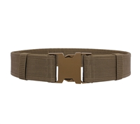 Rothco Coyote Duty Belt - 10571