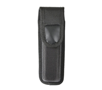 Rothco Black Pepper Spray Holder - 10586