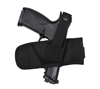 Rothco Ambidextrous Compact Belt Slide Holster - 10659
