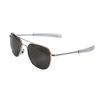 American Optics 52mm Air Force Sunglasses 10701