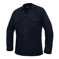 Rothco Midnight Navy Lightweight Tactical Shirt  - 10735