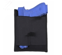 Rothco Concealed Carry Holster Panel - 10859