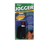 Sabre Jogger Pepper Spray - 11008