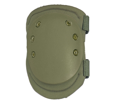 COYOTE BROWN Rothco Military /& Swat Tactical Protective Gear Knee Pads 11058