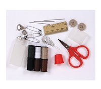 Rothco G.I Style Sewing/Repair Kit - 1117