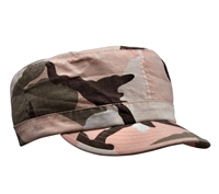 Rothco Womens Vintage Fatigue Cap - 1156