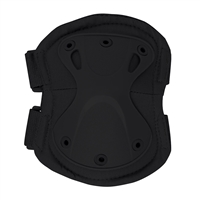 Rothco Low Profile Tactical Elbow Pads - 1186