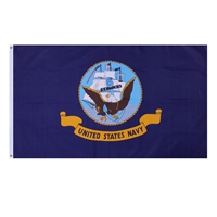 Rothco US Navy Flag - 1458