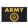 Rothco US Army Flag - 1498