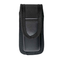 Rothco Molded Pepper Spray Holder - 20586