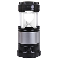 Rothco Solar Lantern Torch and Charger 2114